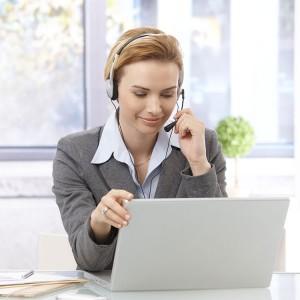 Voice Over IP - VoIP
